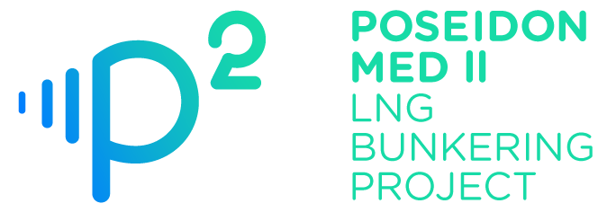 Poseidon Med II, 2016 – 2020